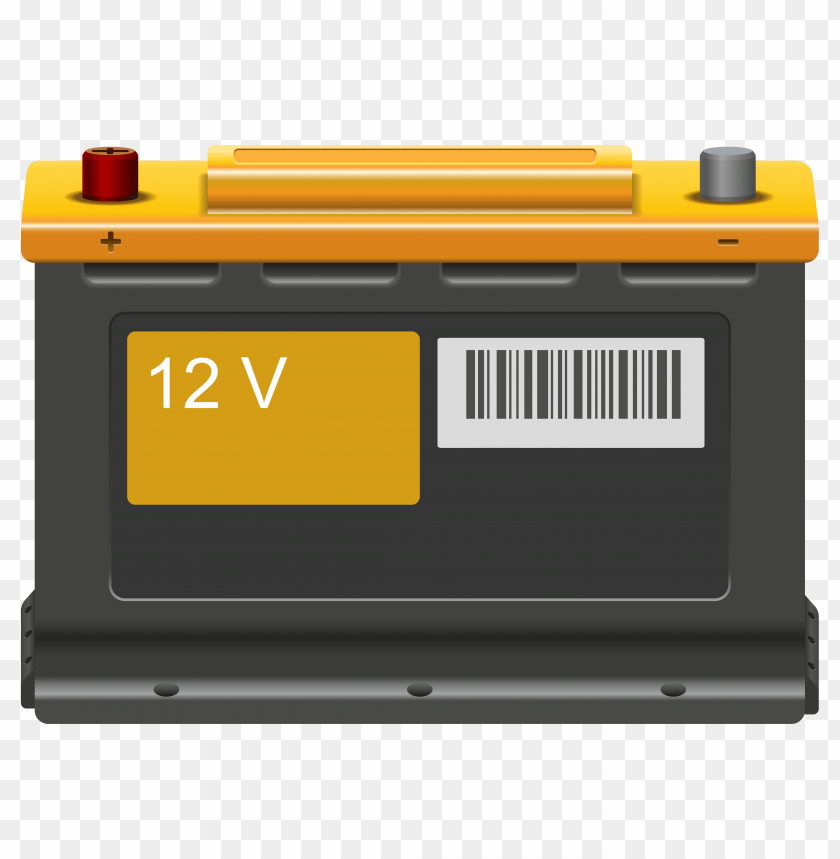 free PNG Download car battery charger clipart png photo   PNG images transparent