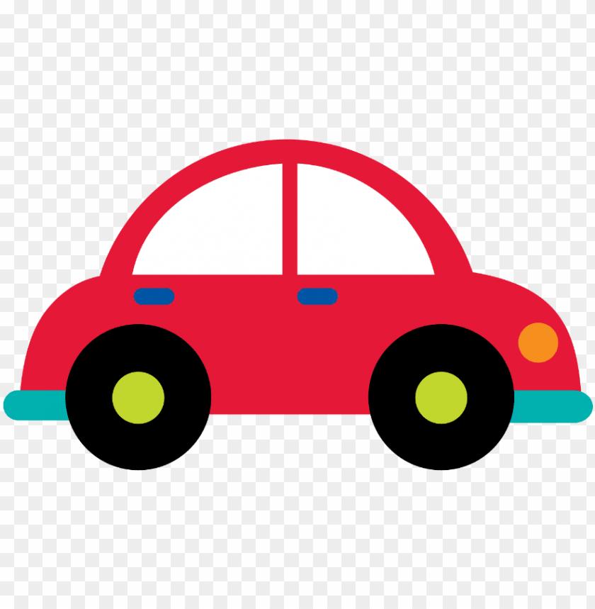 Car Clipart Banner Carrinho De Brinquedo Png Image With Transparent Background Toppng