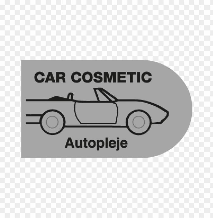 free PNG car cosmetic (.eps) vector logo PNG images transparent