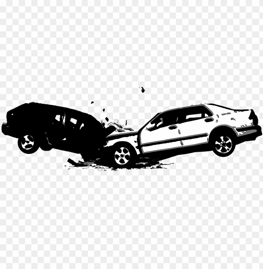 free PNG car crash transparent PNG image with transparent background PNG images transparent