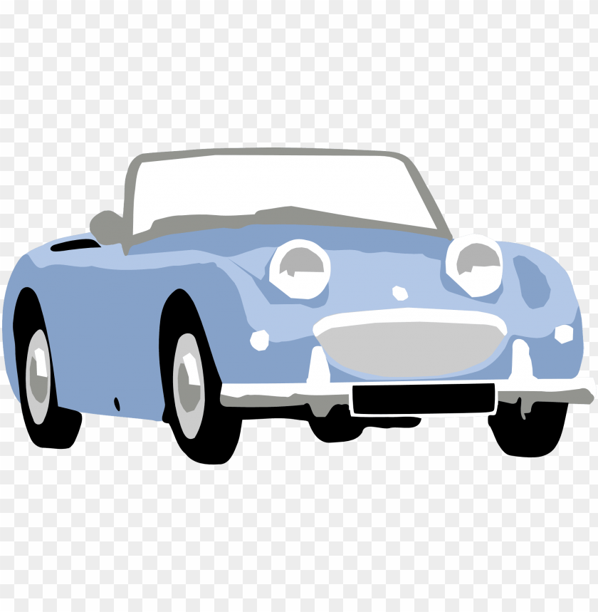 free PNG car front vector png clipart library clip art library - car clipart png transparent PNG image with transparent background PNG images transparent