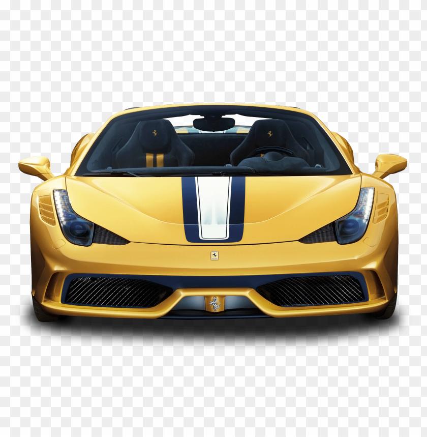 free PNG Download car front#3 png images background PNG images transparent