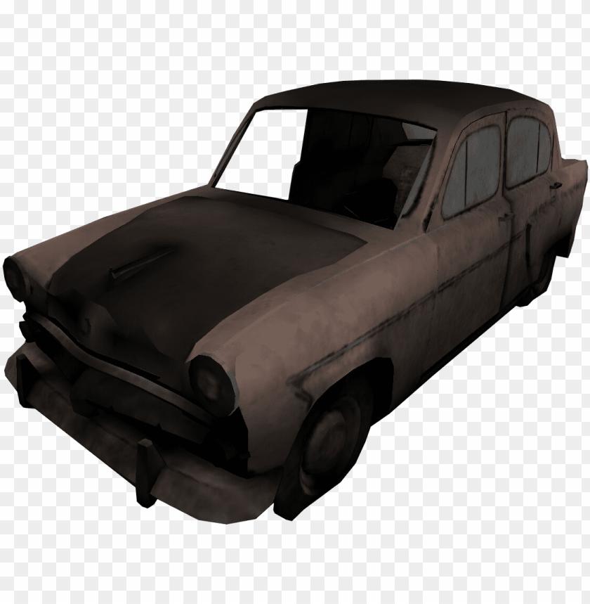 free PNG car - granny car PNG image with transparent background PNG images transparent