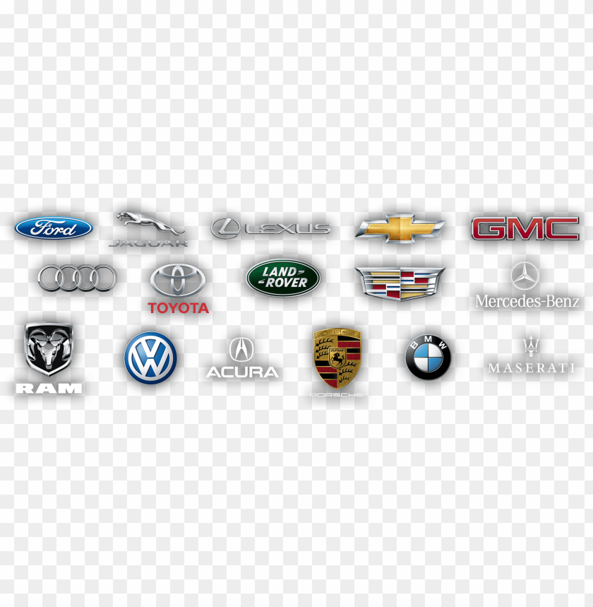 free PNG car logos 2-min - car logos all makes & models accepted PNG image with transparent background PNG images transparent