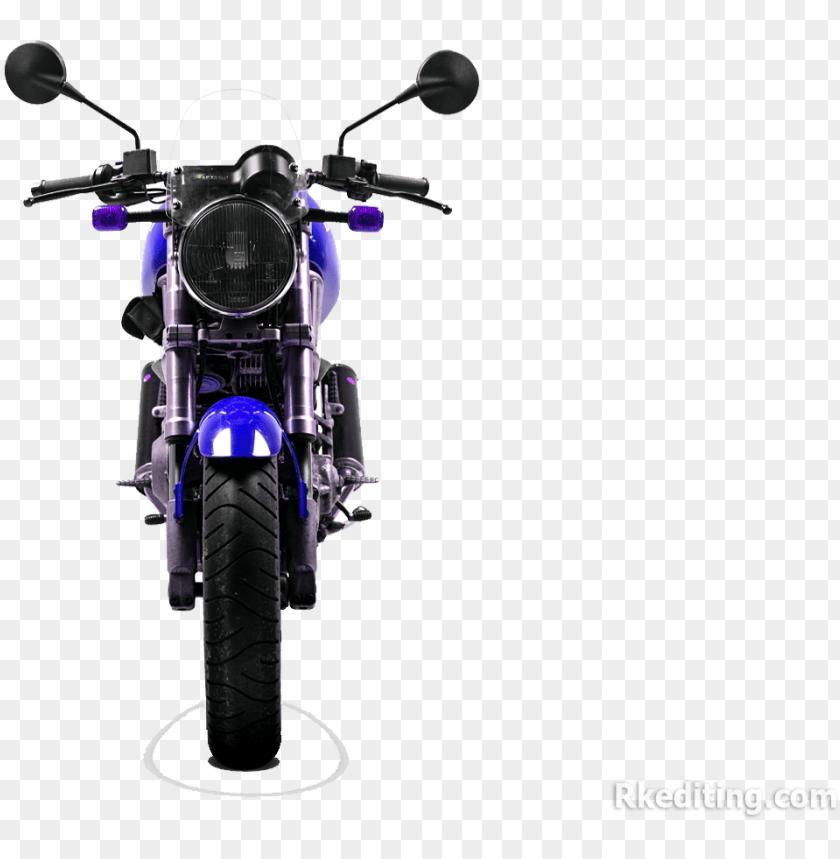 free PNG car png, bike png, new car bike png, rk editing png - cb edit bike transparent background PNG image with transparent background PNG images transparent