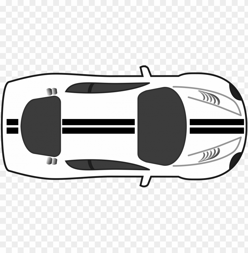 free PNG car top view icon PNG image with transparent background PNG images transparent