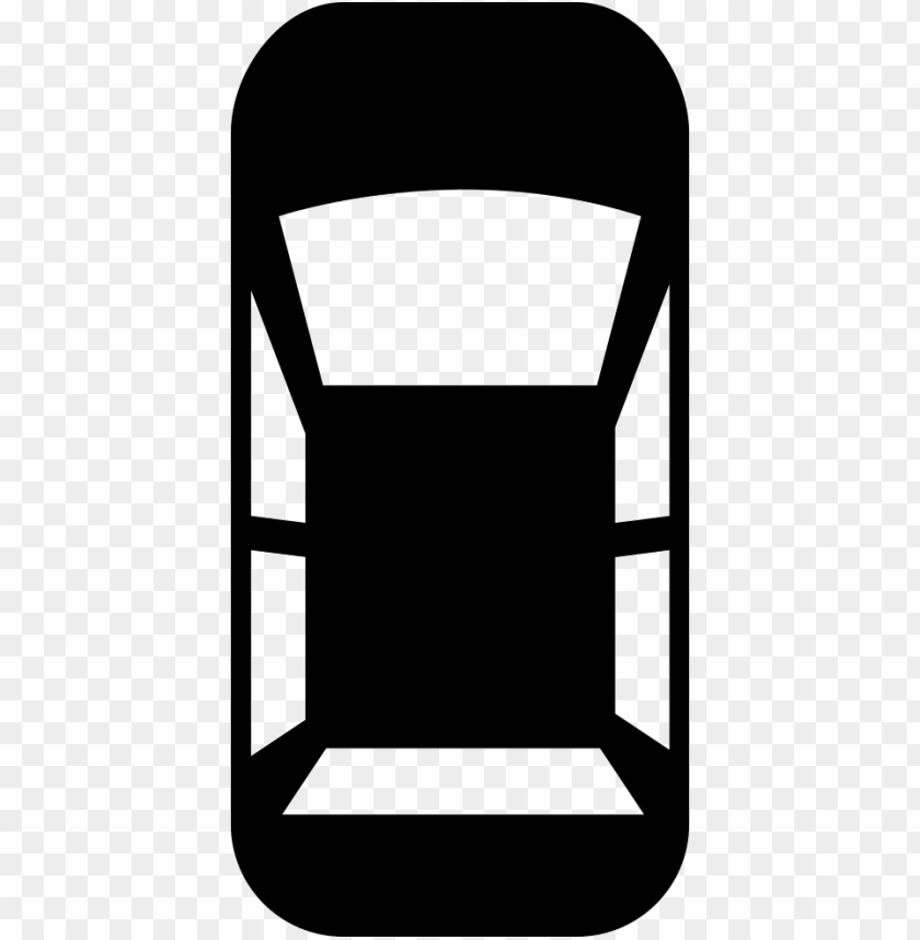 free PNG car top view - icon car top view PNG image with transparent background PNG images transparent