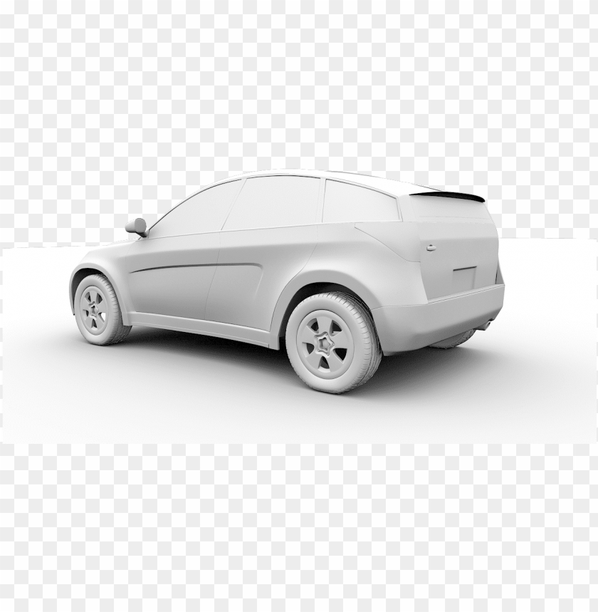free PNG car toyota suv google car aaa low-poly 3d model - fiat PNG image with transparent background PNG images transparent