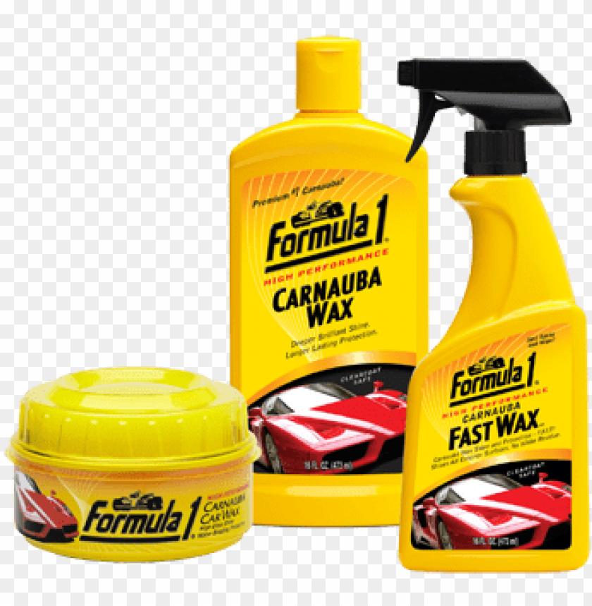 free PNG car wax - formula 1 car polish PNG image with transparent background PNG images transparent