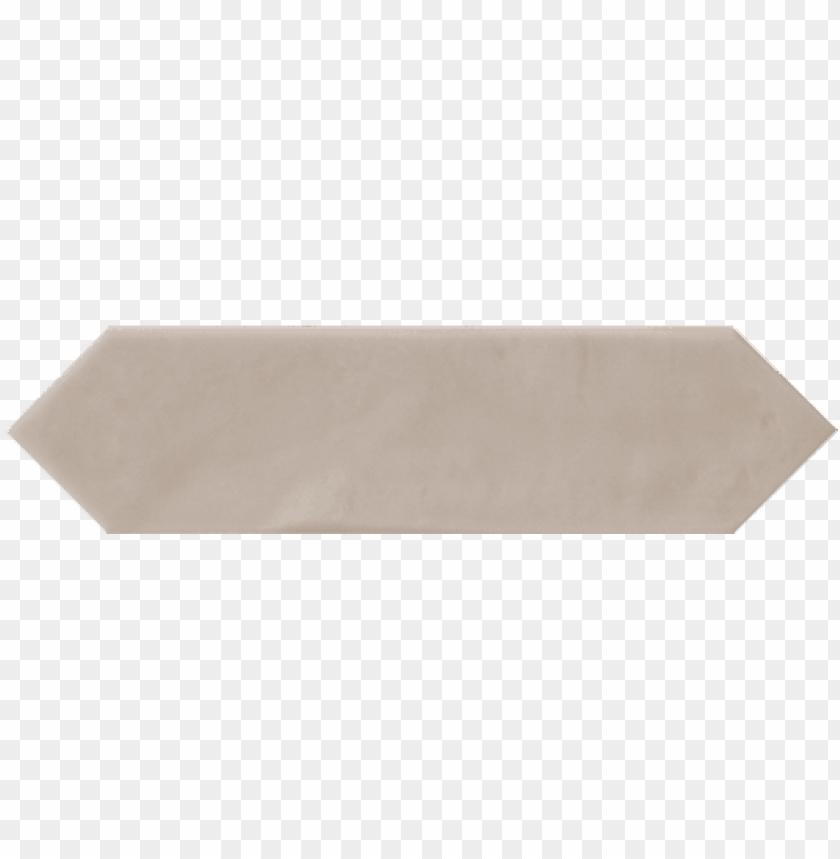 free PNG caramel PNG image with transparent background PNG images transparent