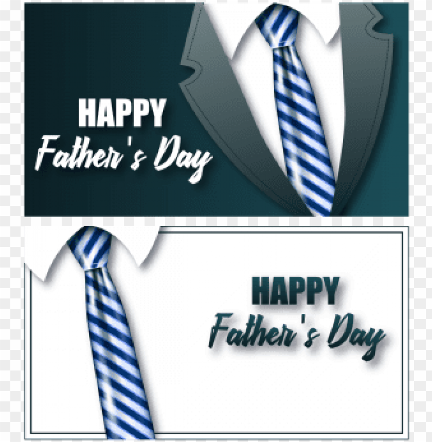 free PNG card or greeting card father's day, day, father, happy - tarjeta dia del padre en vector PNG image with transparent background PNG images transparent