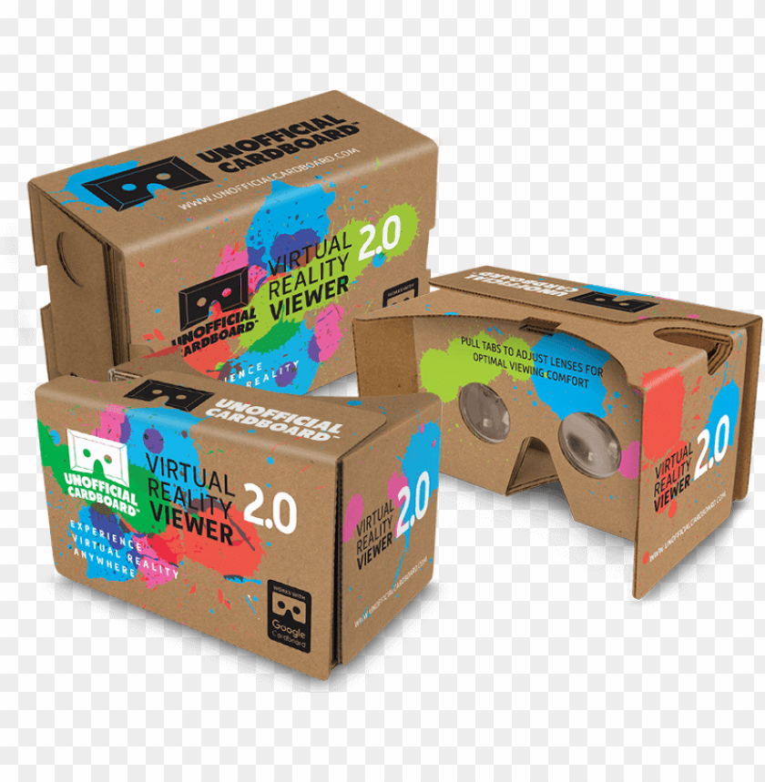 free PNG cardboard and the cardboard design lab on the play - carto PNG image with transparent background PNG images transparent
