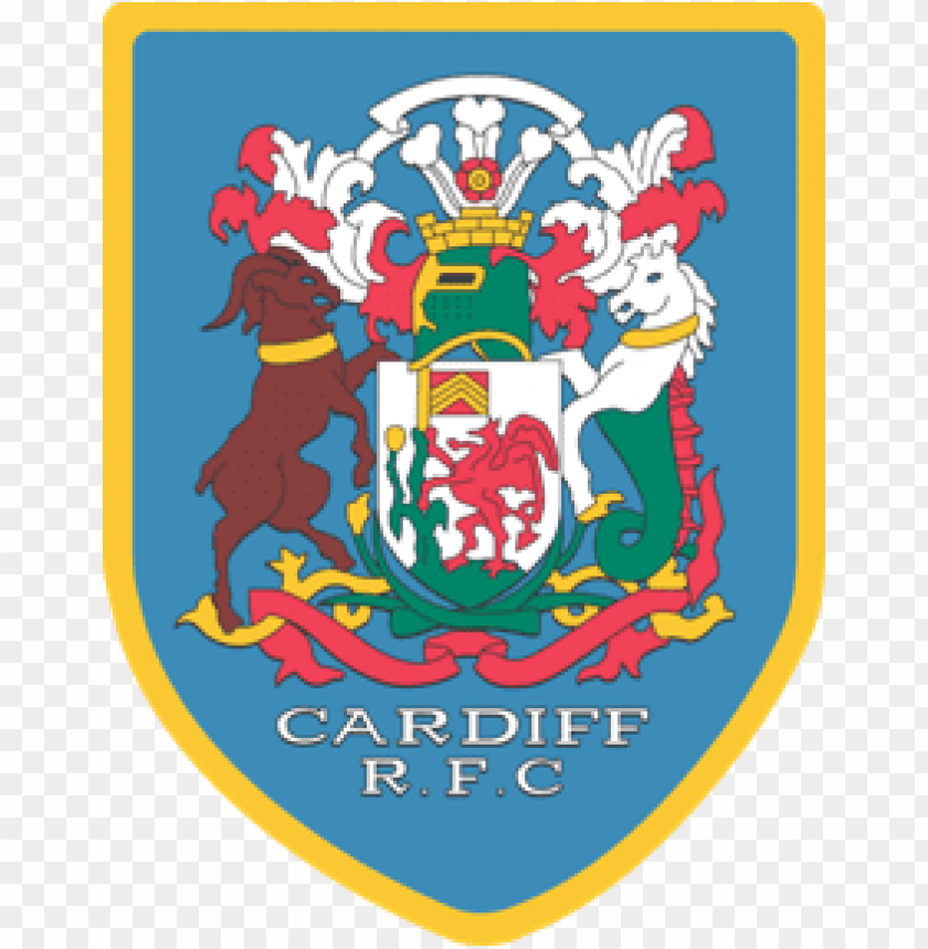 free PNG cardiff rugby logo png images background PNG images transparent