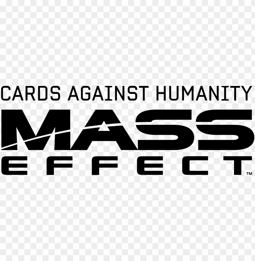 free PNG cards against humanity - mass effect andromeda nintendo switch PNG image with transparent background PNG images transparent