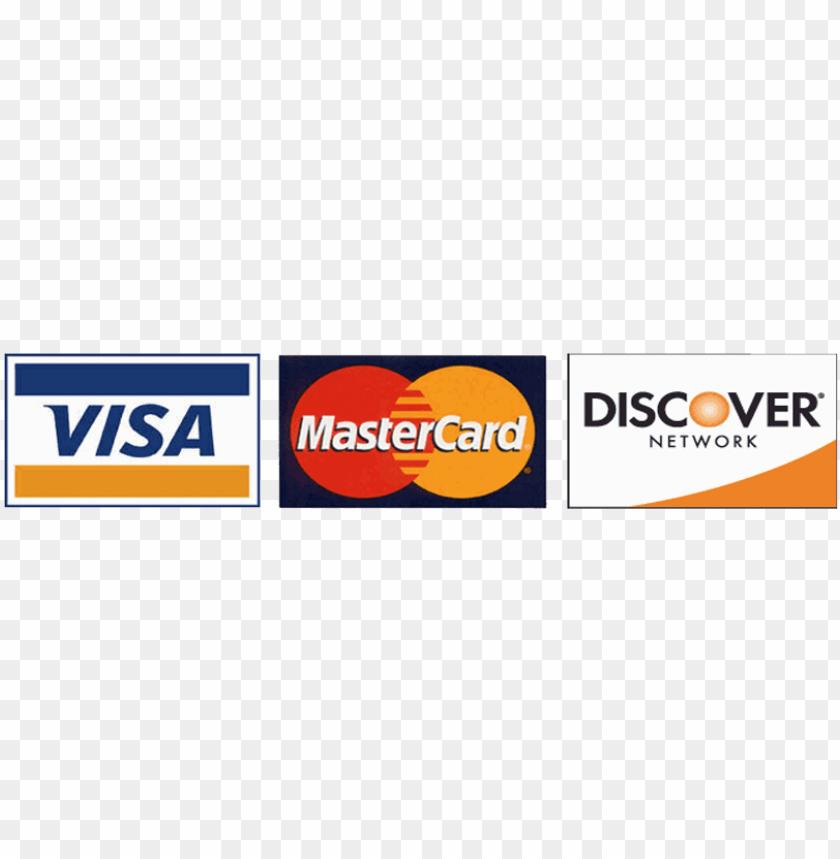 carecredittm is a healthcare financing credit card - visa