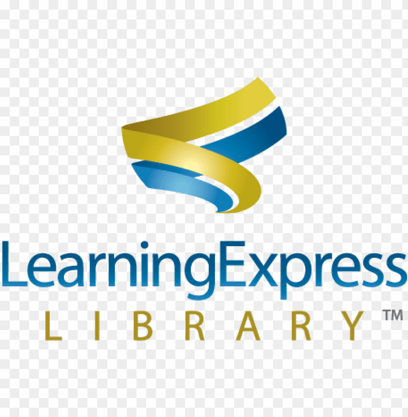 free PNG career prep, ged & college test prep, computer skills - learning express library PNG image with transparent background PNG images transparent