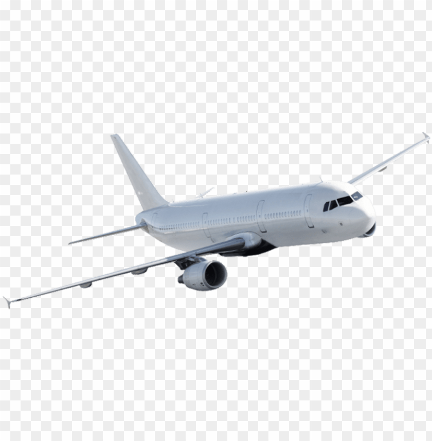 free PNG cargo plane png clip library stock - air cargo plane PNG image with transparent background PNG images transparent