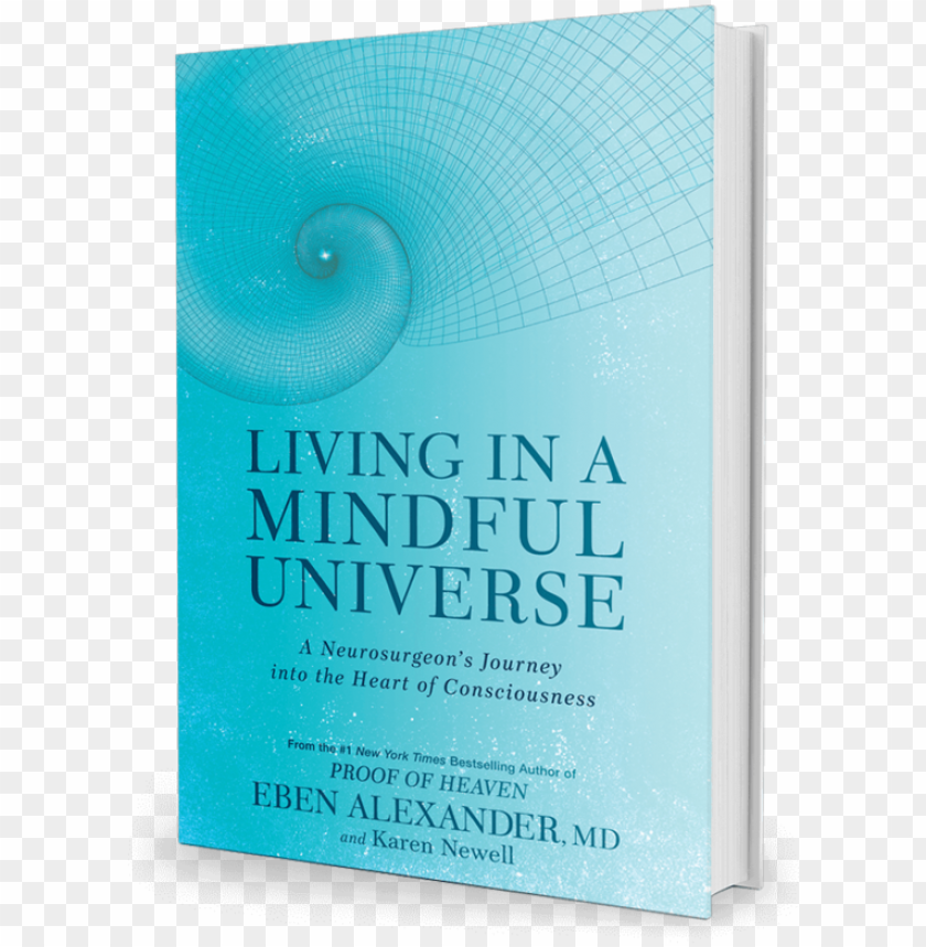 free PNG carl sagan, quoted in living in a mindful universe - living in a mindful universe by eben alexander PNG image with transparent background PNG images transparent