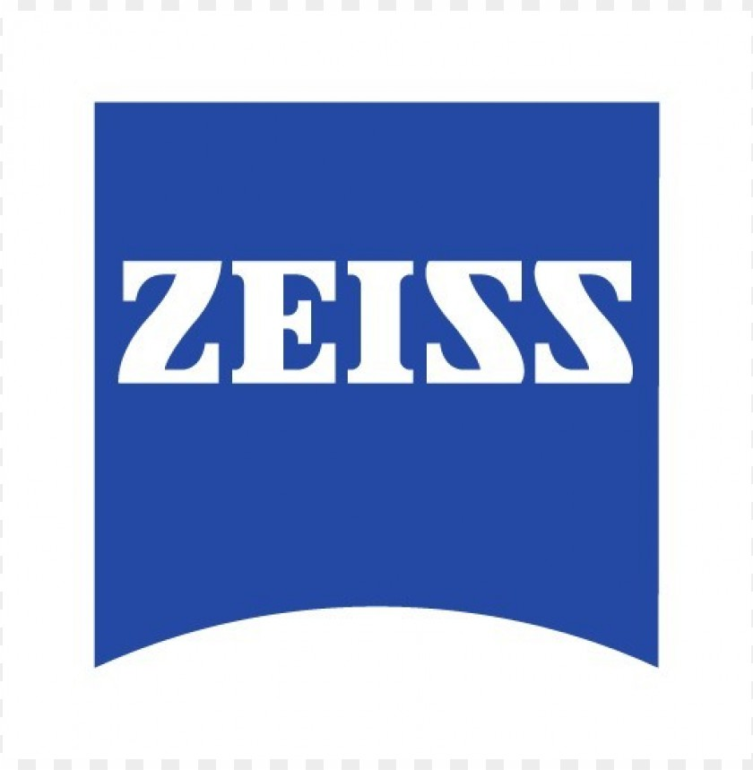 free PNG carl zeiss logo vector download PNG images transparent
