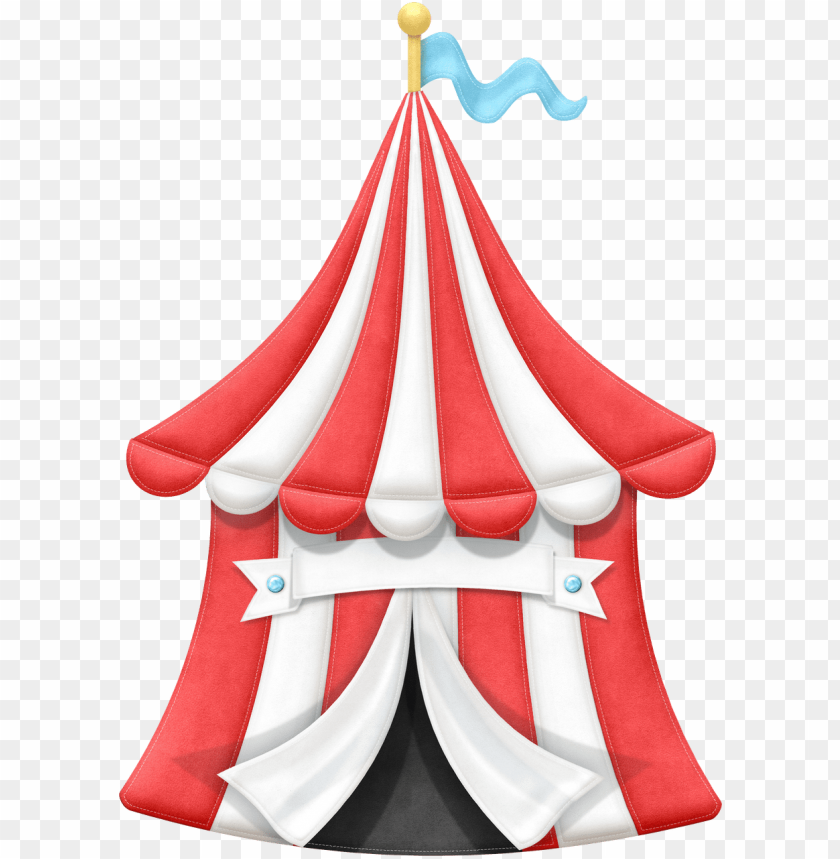 Festival Clip Art