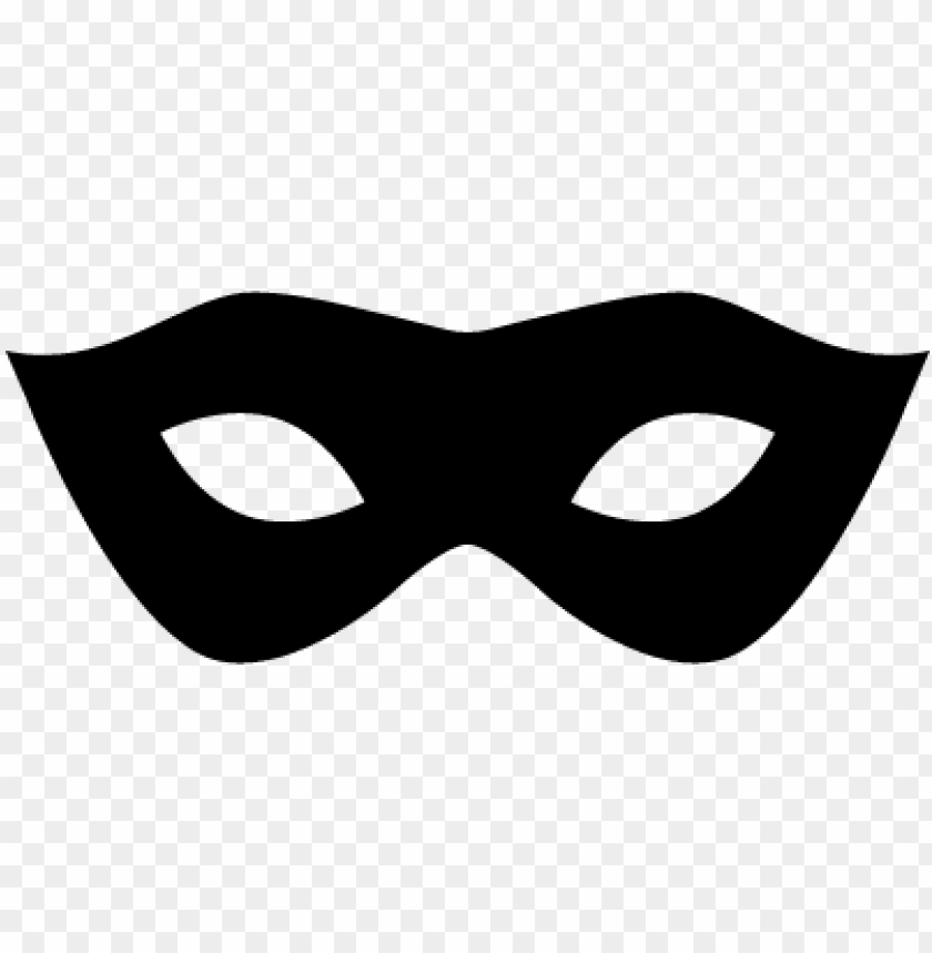 free PNG carnival mask silhouette vector - masquerade masks silhouette PNG image with transparent background PNG images transparent