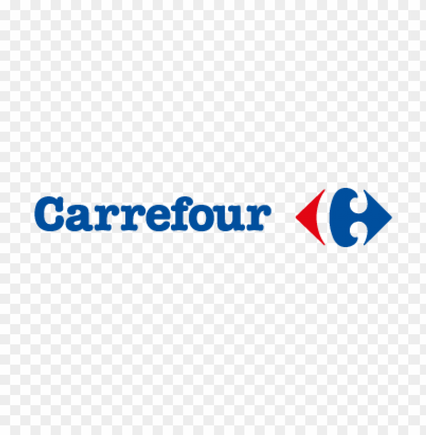 free PNG carrefour group vector logo PNG images transparent
