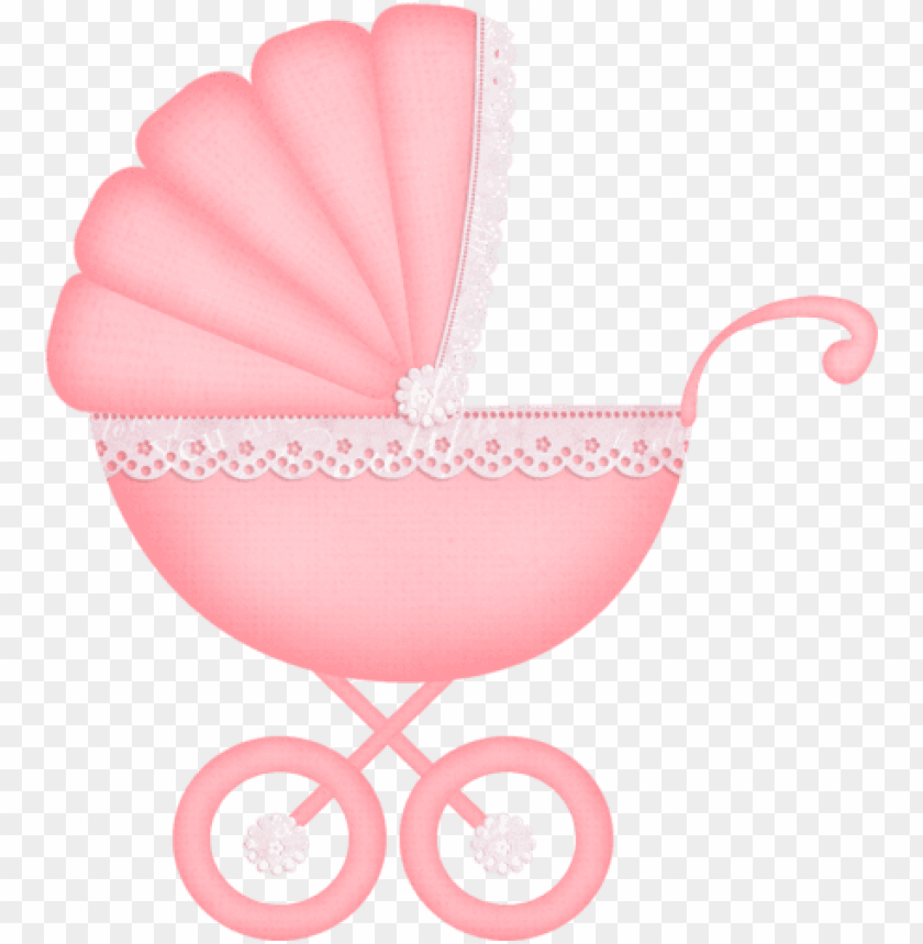 Free Baby Carriage Clipart, Download Free Clip Art, Free Clip Art on Clipart  Library