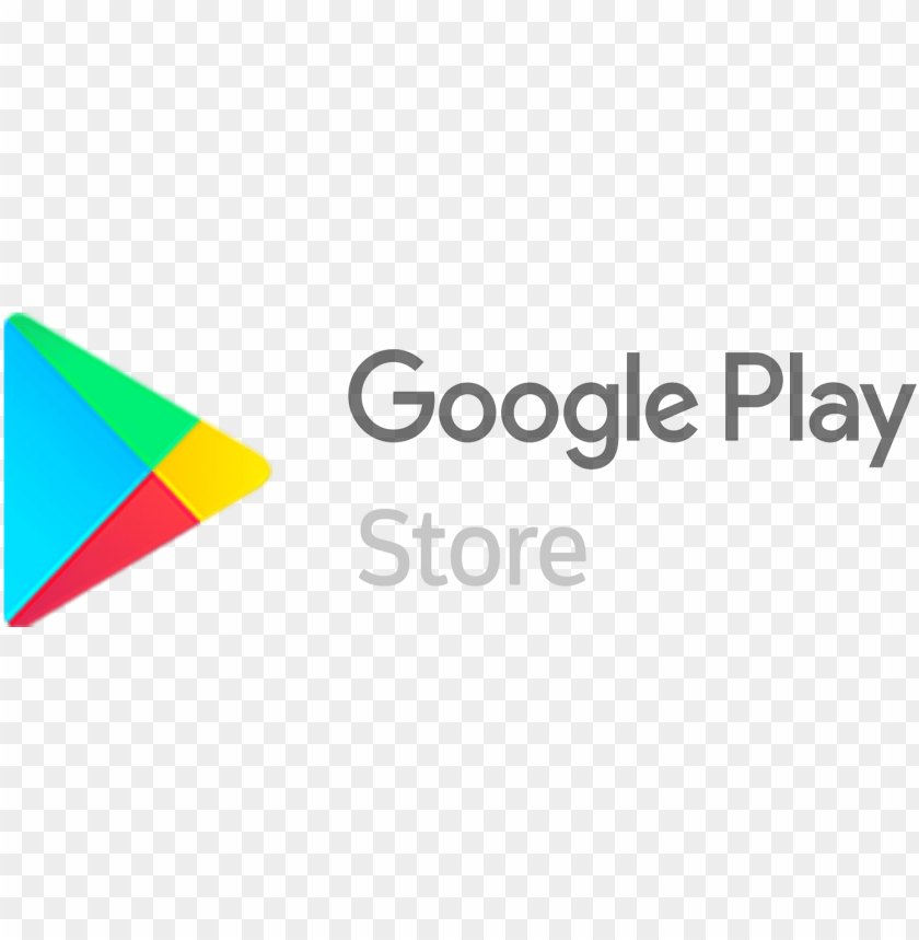 free PNG carrier billing, google play store, telkom - google play store logo PNG image with transparent background PNG images transparent