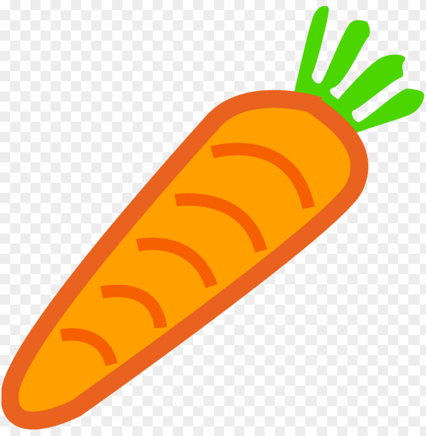 free PNG carrot cartoon no background PNG image with transparent background PNG images transparent
