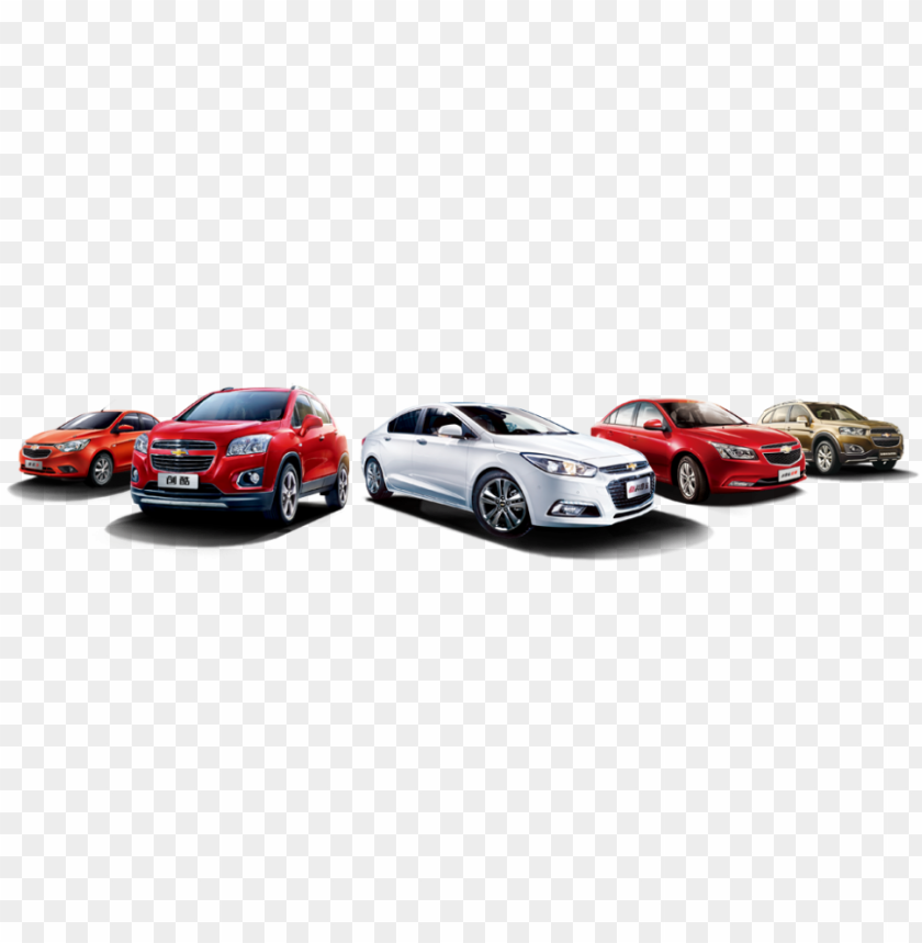 Cars Group Png More Car Png Image With Transparent Background Toppng