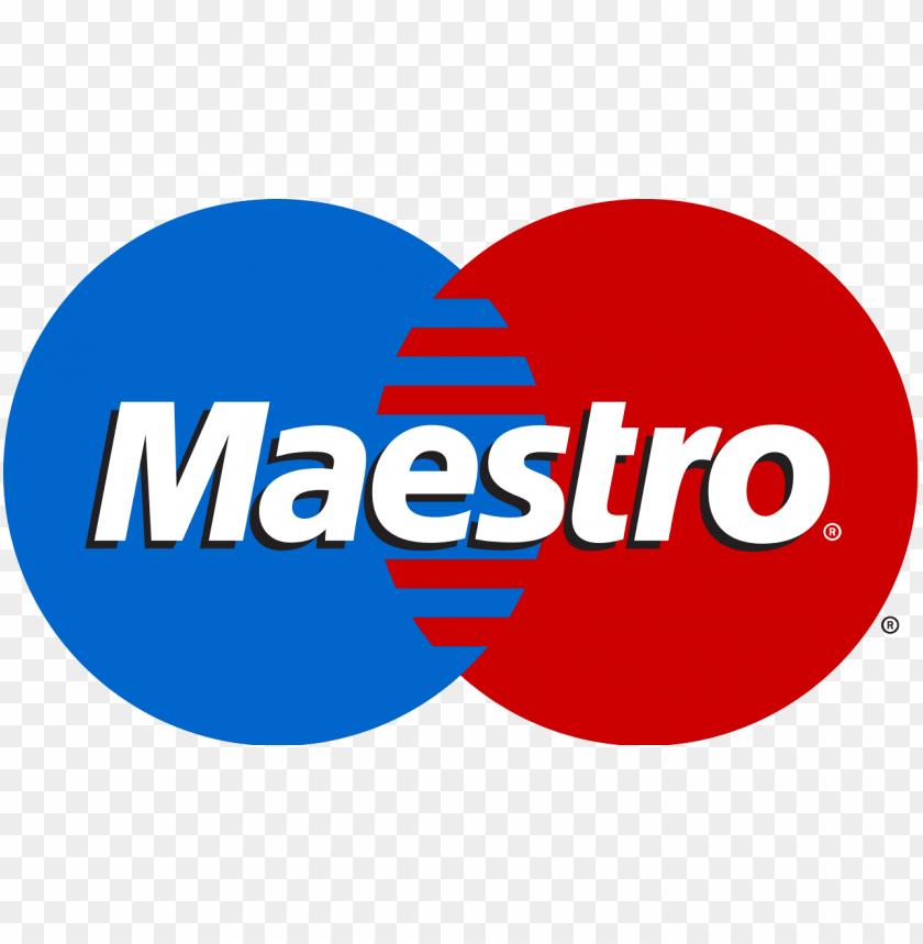 free PNG cartão maestro PNG image with transparent background PNG images transparent