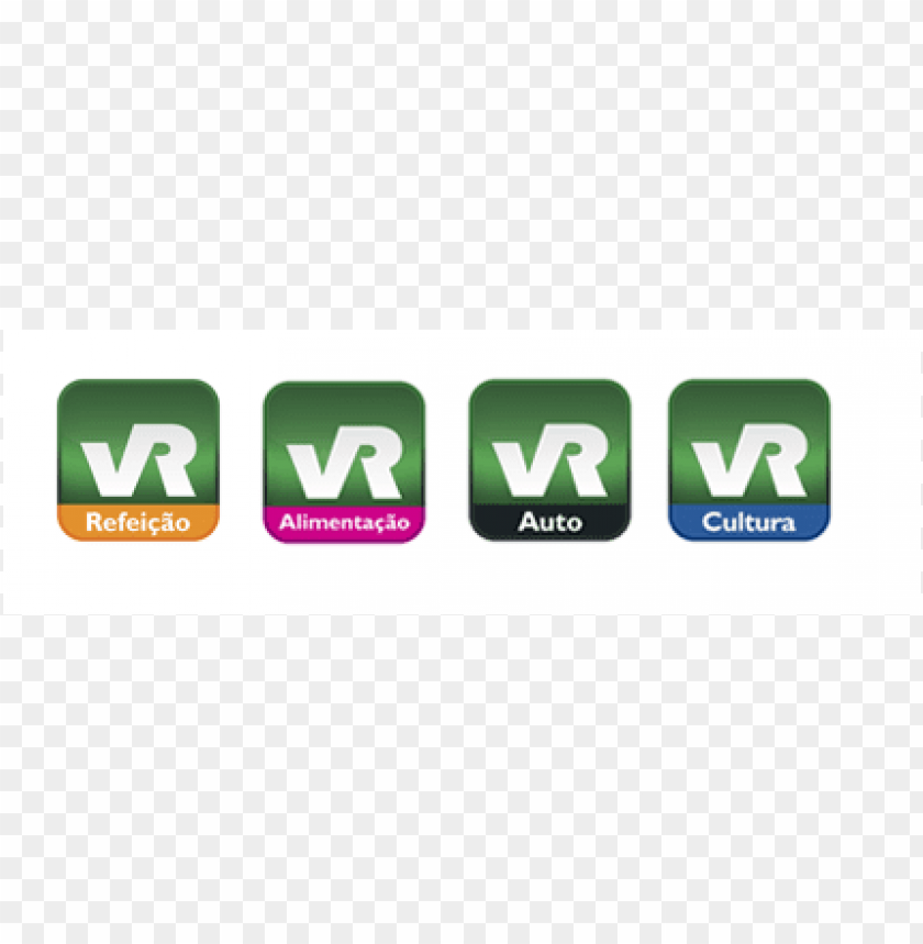 free PNG cartão vr PNG image with transparent background PNG images transparent