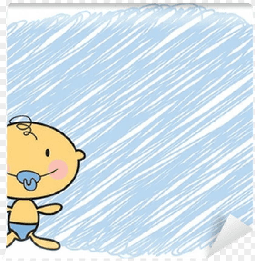 free PNG cartoon baby boy PNG image with transparent background PNG images transparent