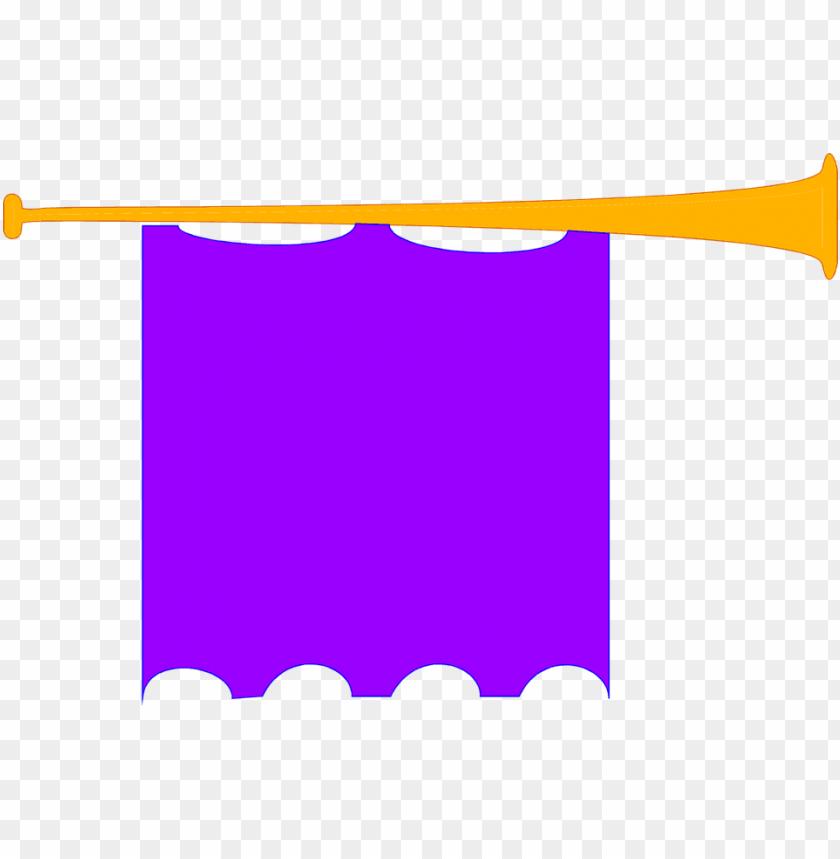 free PNG cartoon castle banner PNG image with transparent background PNG images transparent