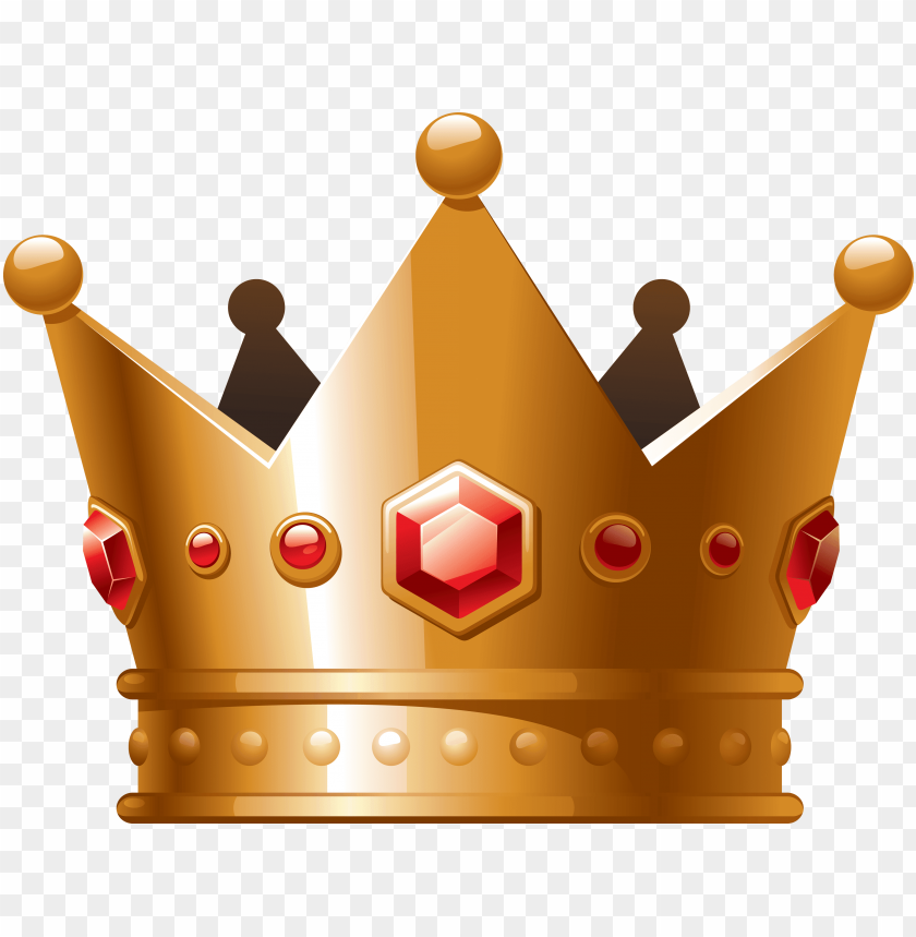 Cartoon Crown Png Image With Transparent Background Toppng Are you searching for cartoon crown png images or vector? cartoon crown png image with