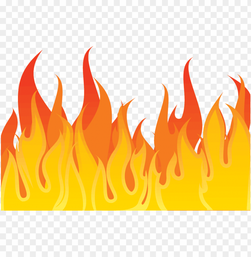 Cartoon Fire Transparent Png Image With Transparent Background Toppng All from our global community of videographers and motion graphics designers. cartoon fire transparent png image with