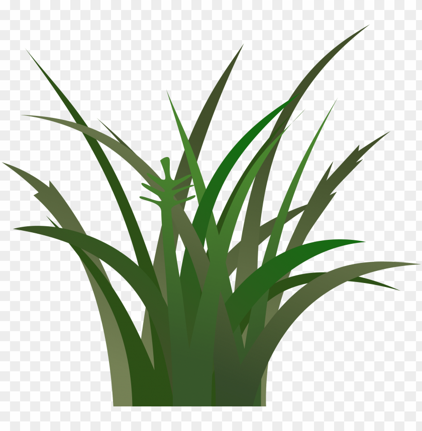 free PNG cartoon grass texture - grass clipart PNG image with transparent background PNG images transparent
