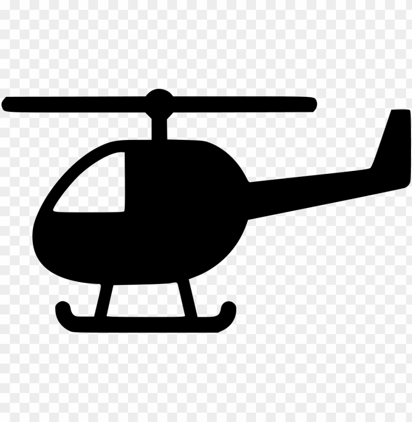free PNG cartoon helicopter png - helicopter cartoon PNG image with transparent background PNG images transparent