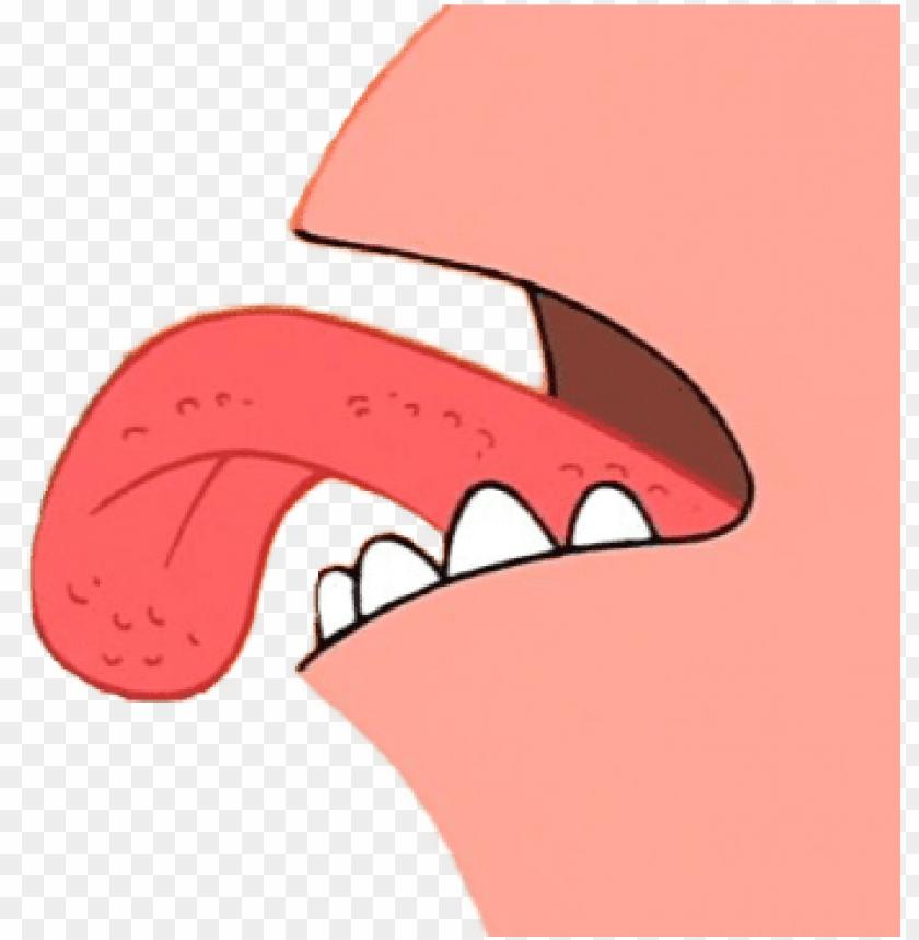 Cartoon Spongebob Spongebob Squarepants Patrick Nickelodeon