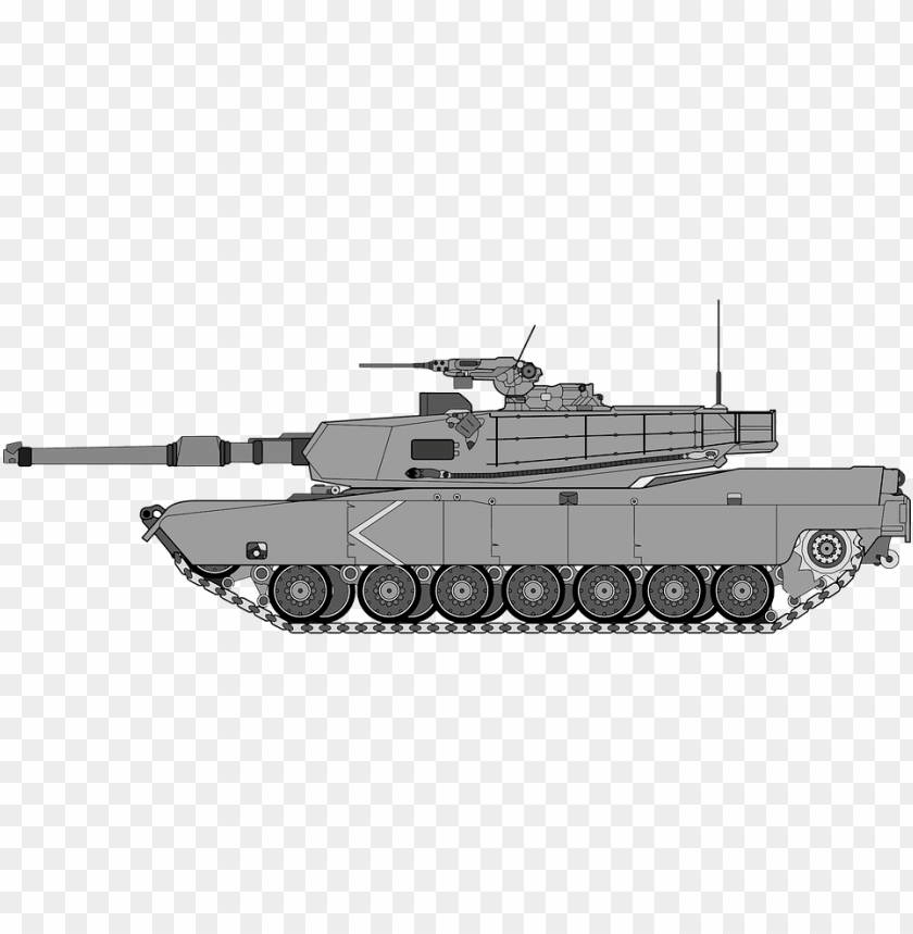 free PNG Download cartoonish army tank png images background PNG images transparent