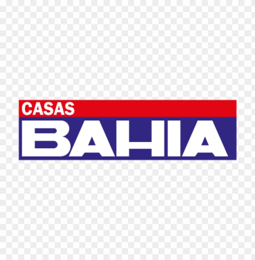 free PNG casas bahia vector logo PNG images transparent
