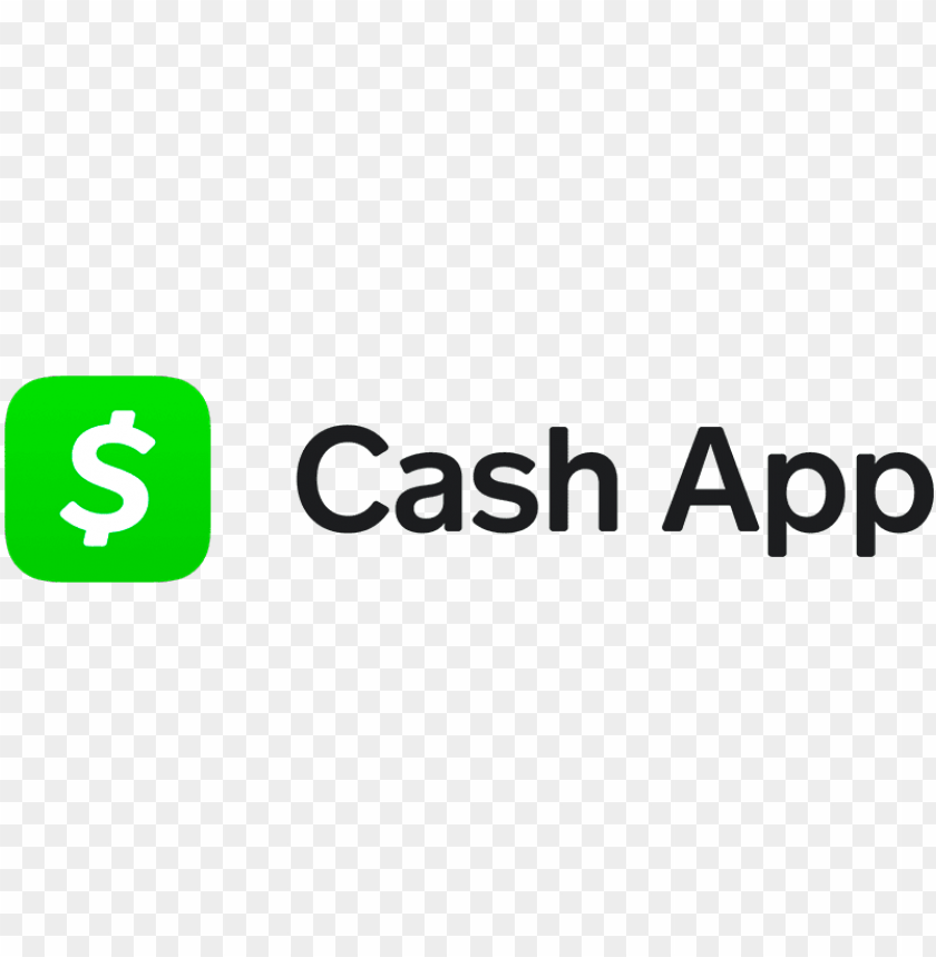 free PNG cash logotype - cash a PNG image with transparent background PNG images transparent
