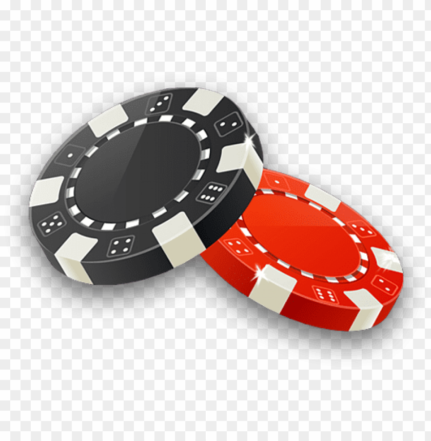 Casino Cards Png Falling Poker Chips Png Image With Transparent Background Toppng