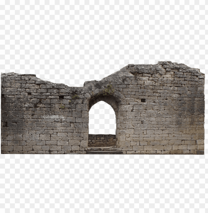 free PNG castle-060 - castle wall transparent background PNG image with transparent background PNG images transparent