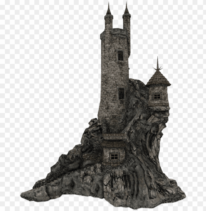 free PNG castle-097 - castle PNG image with transparent background PNG images transparent