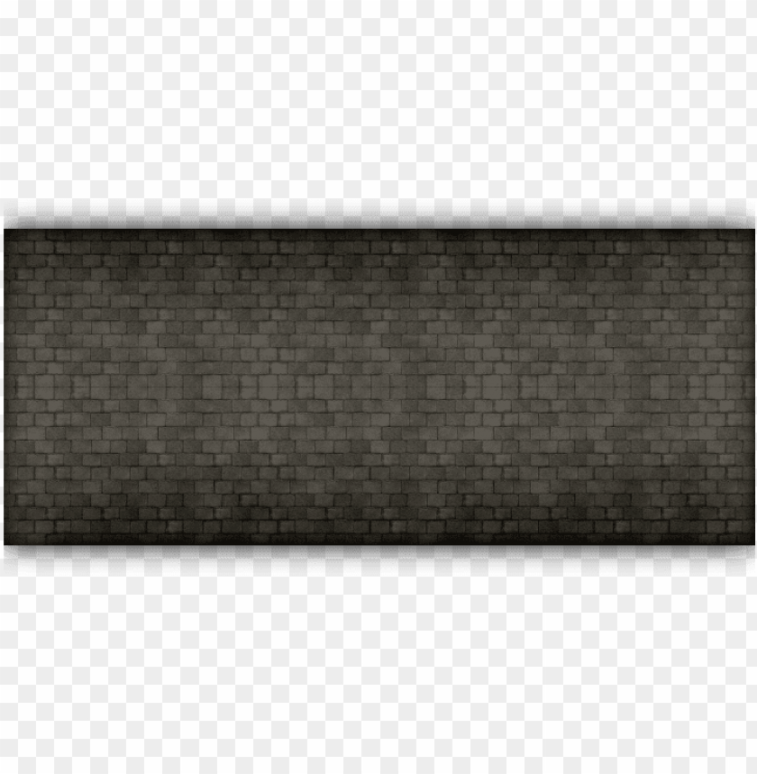free PNG castle wall textures - castle walls PNG image with transparent background PNG images transparent