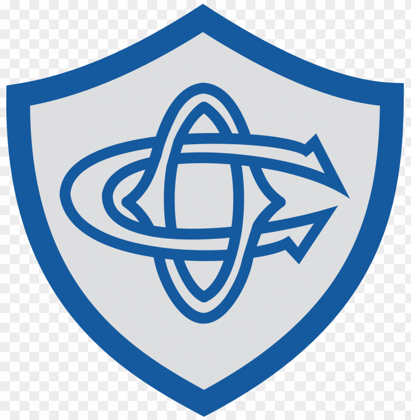 free PNG castres olympique rugby logo png images background PNG images transparent