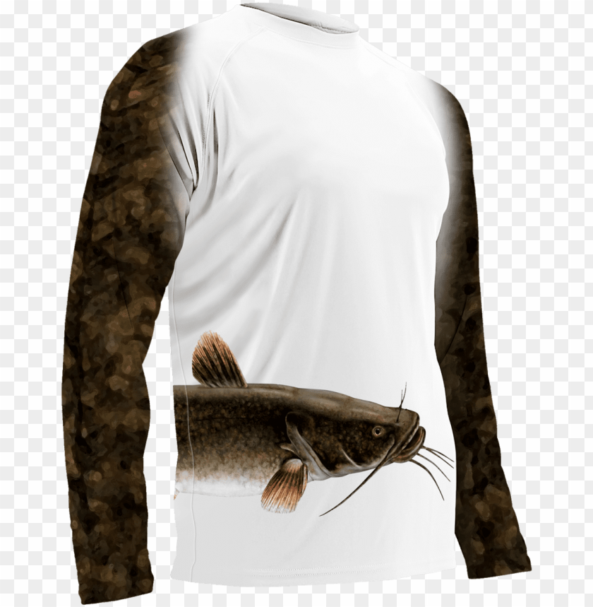 free PNG cat fish PNG image with transparent background PNG images transparent