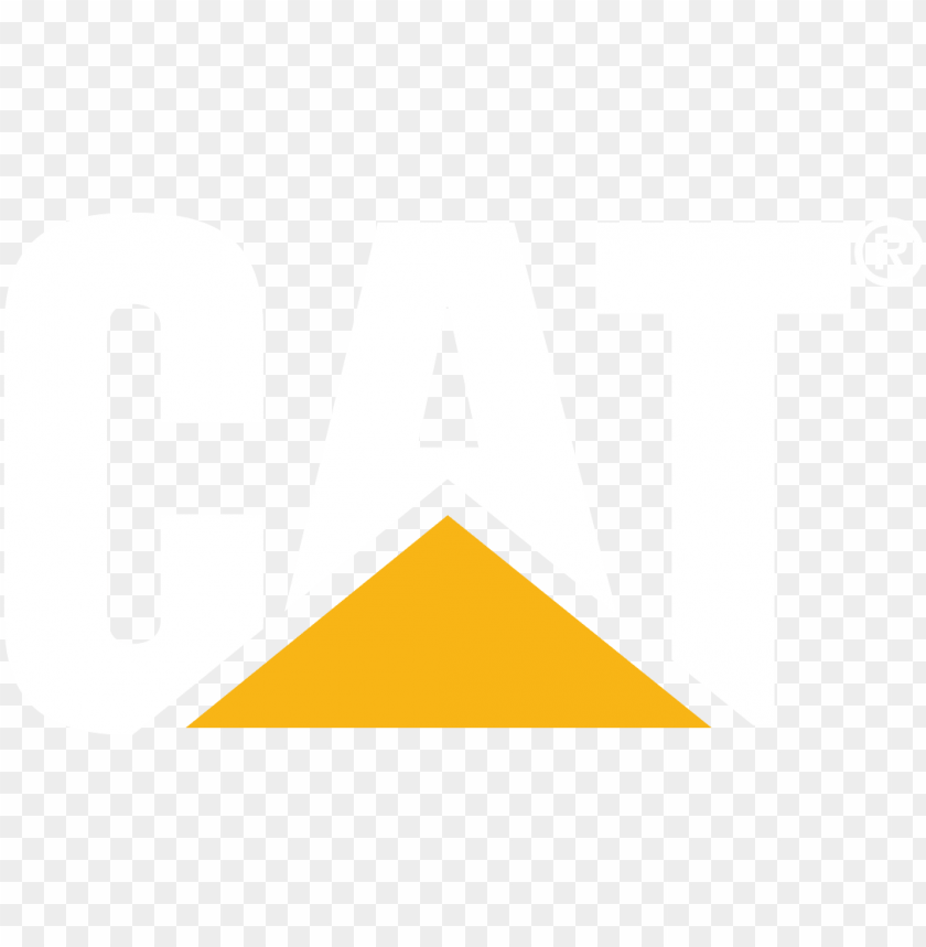 free PNG cat logo - cat diesel power logo PNG image with transparent background PNG images transparent