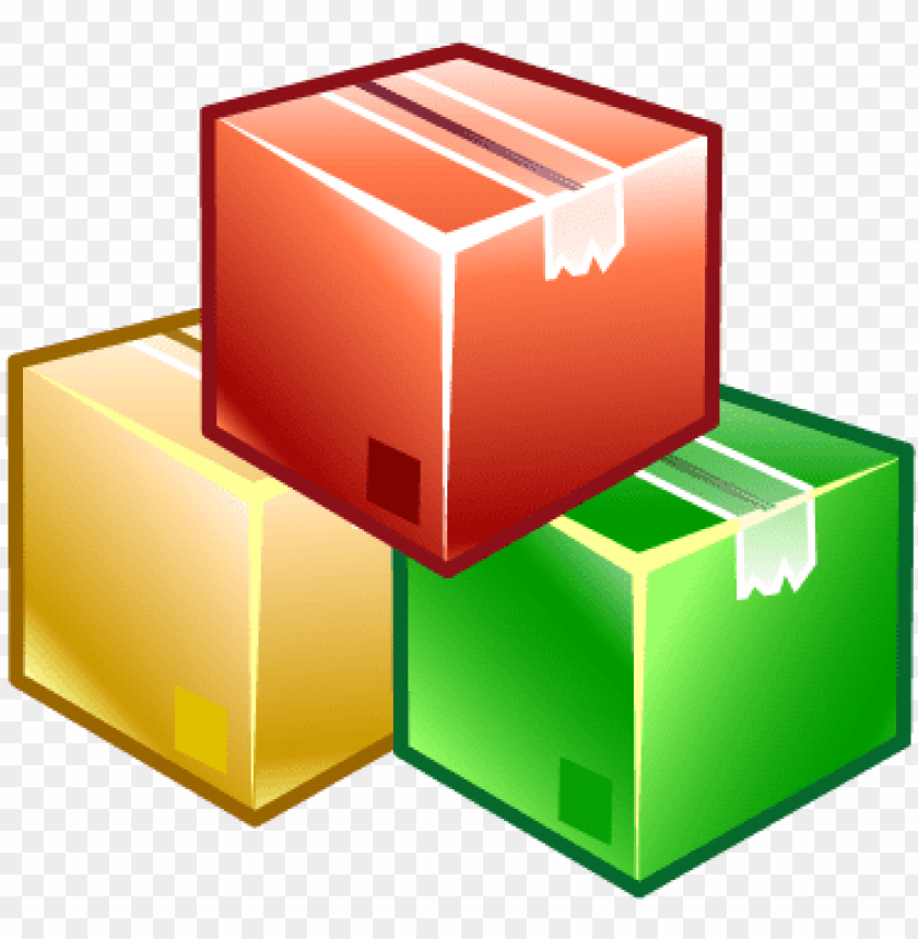 Categories Inventory Icon Inventory Icons Png Free Png